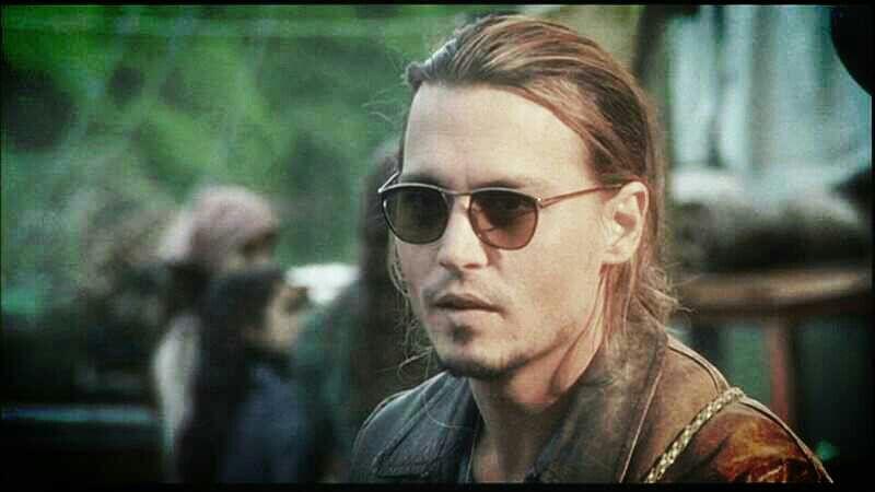 Johnny Depp Chocolat Johnny Depp Johnny Depp Characters Johnny Depp Chocolat