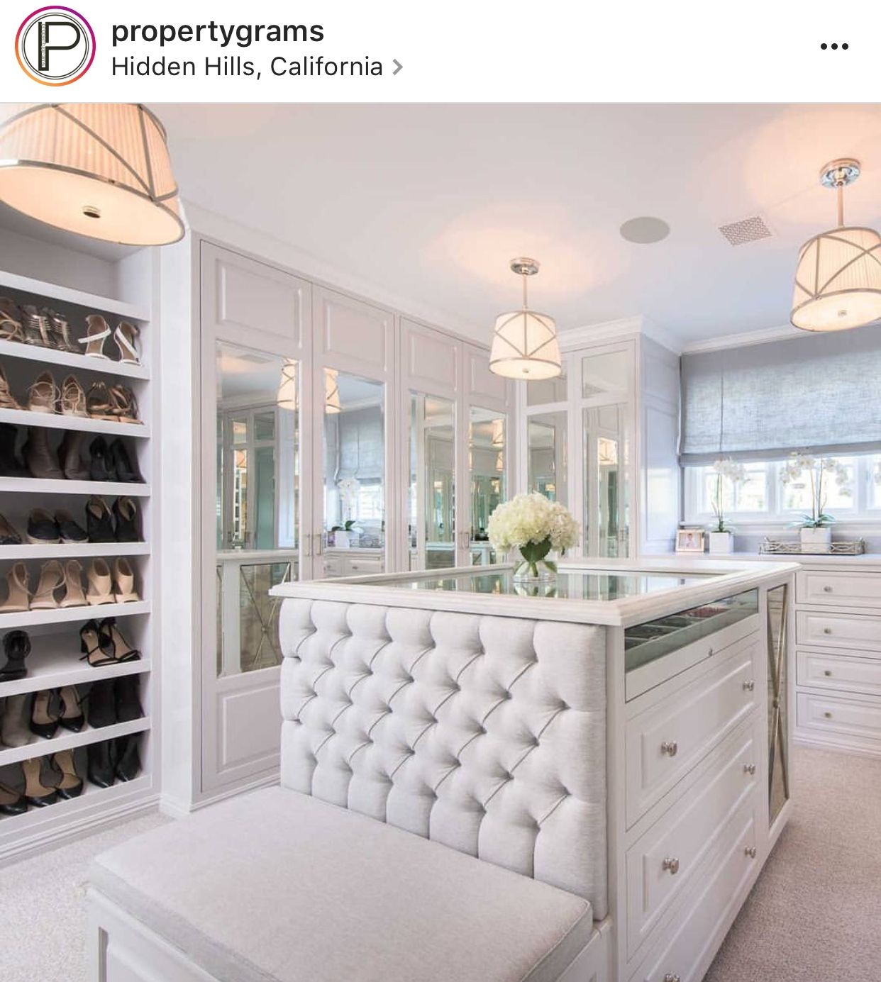 Pin von Crystal Crawley auf Org & Store (Bedrooms/Closets/Dressers ...