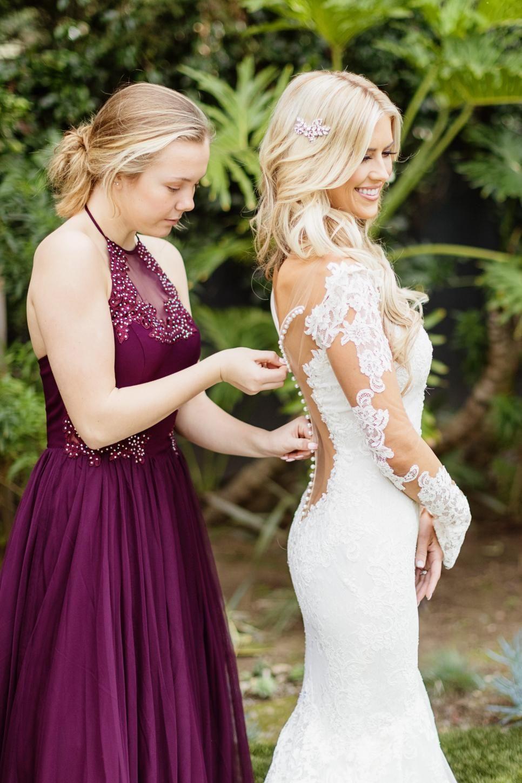 Pin On Maxi Dresses