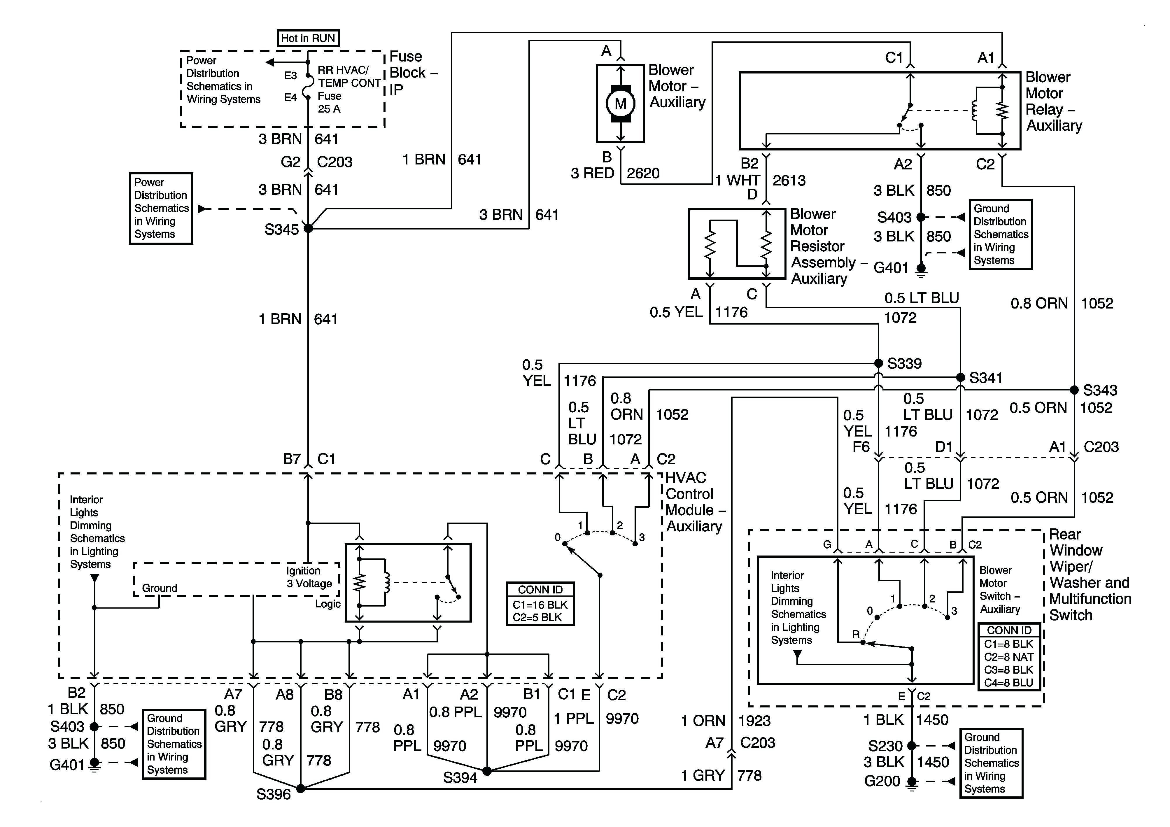 Unique House Electrical Wiring Diagram South Africa