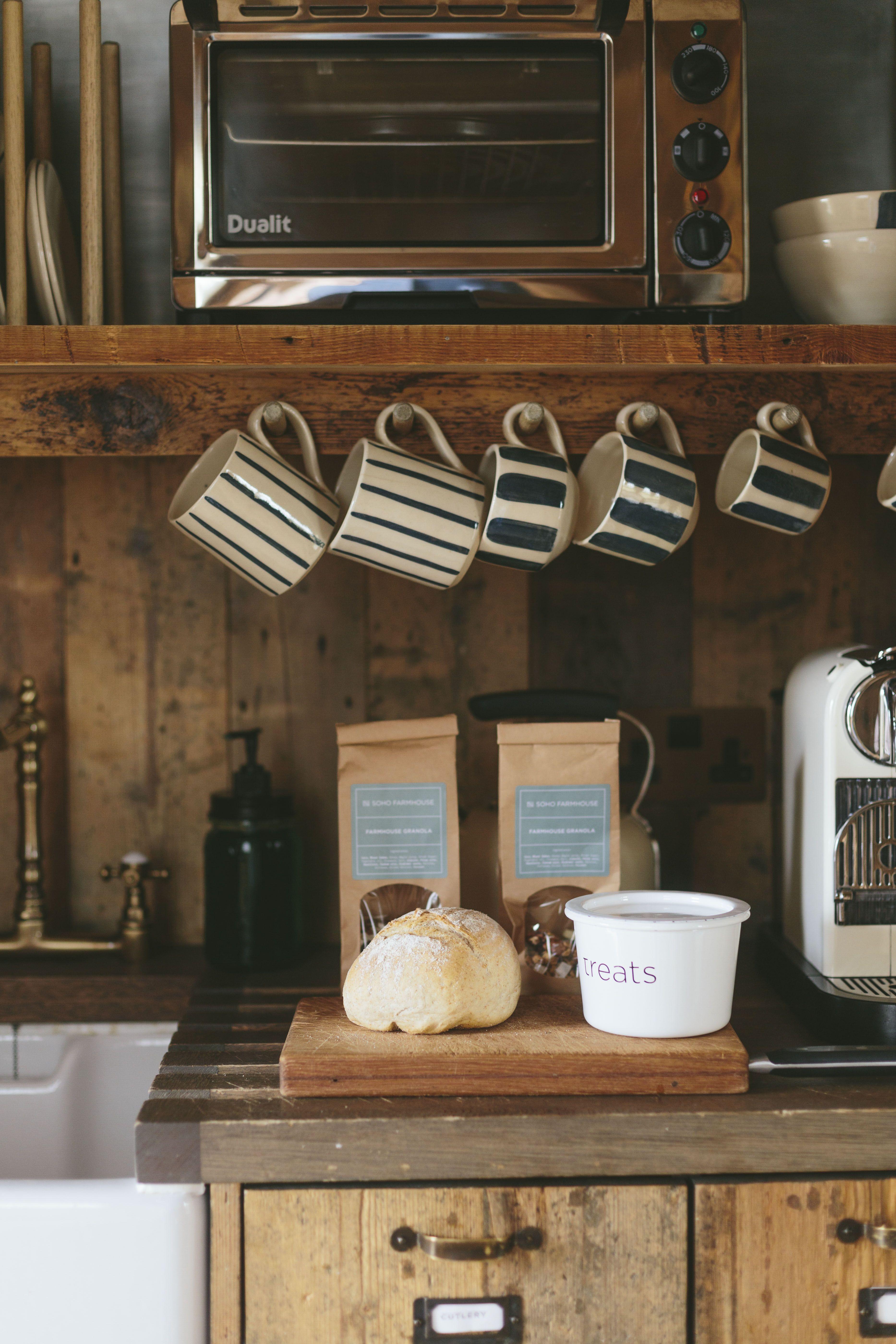 A Night At Soho Farmhouse Soho farmhouse, Farmhouse mugs