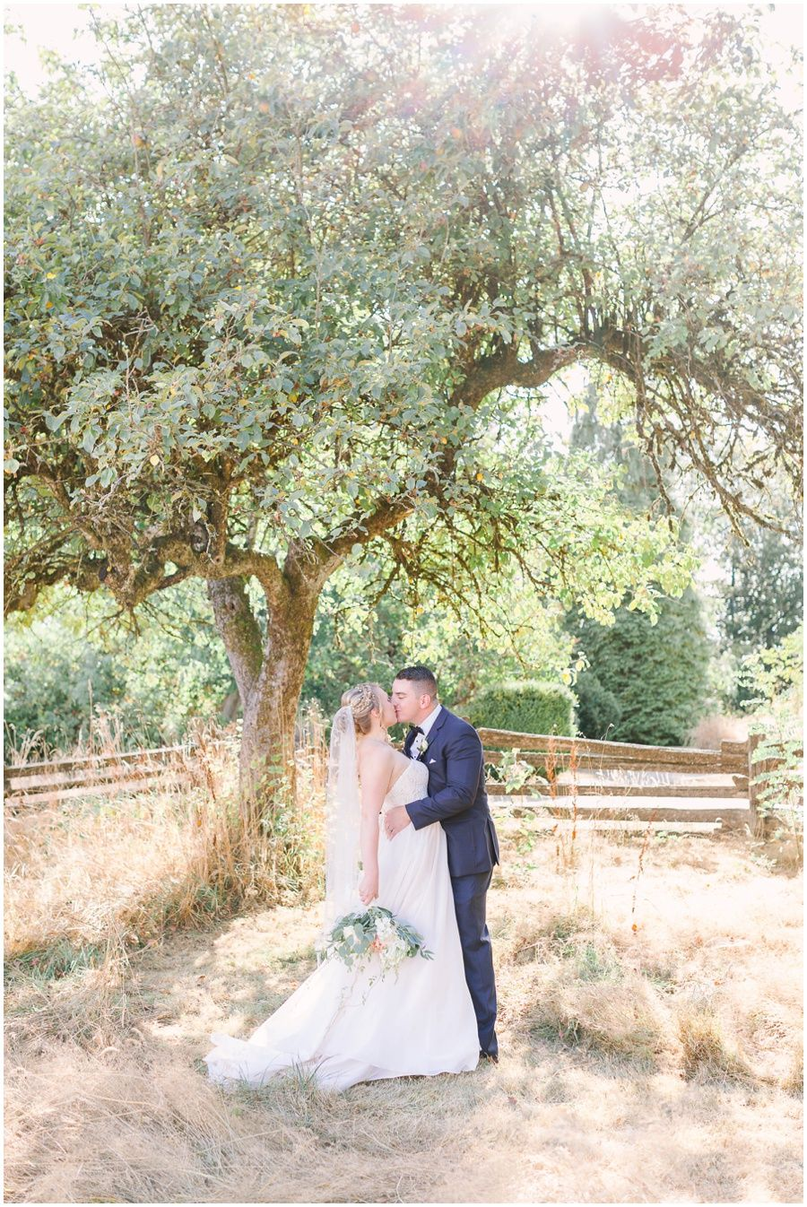 Estate 248 Wedding | Vancouver wedding photographer ...