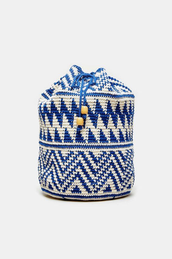 http://www.urbanoutfitters.com/urban/catalog/productdetail.jsp?id=34544304&parentid=W_ACC_BAGS#/ ☆…