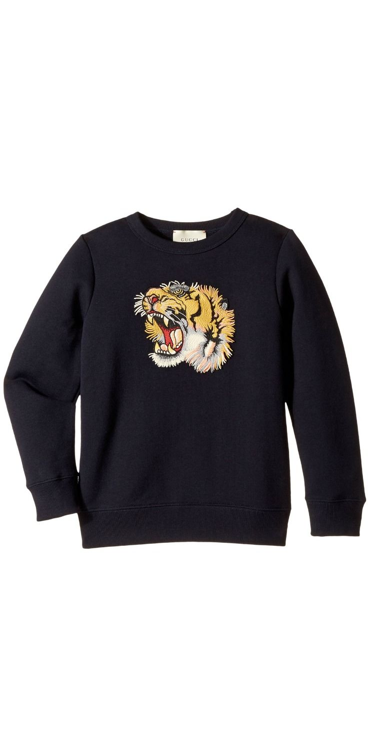 48a2ae266f1 A roaring good time! Treat your tiger to the creature comforts of ...