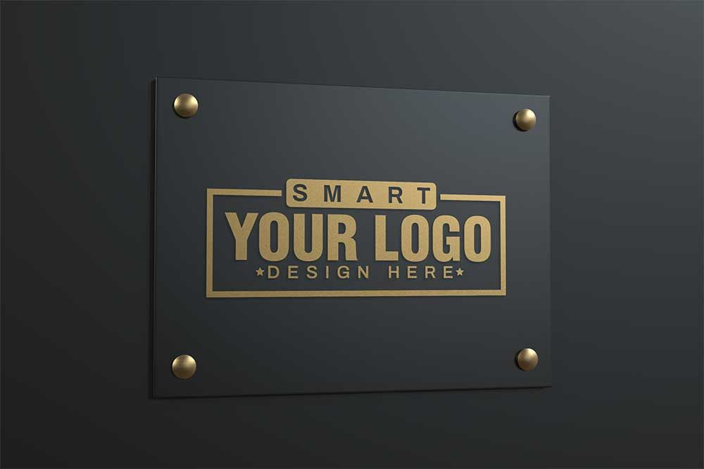 Download Collection Of Free Logo Mockup In Psd Logo Mockup Psd Free Logo Mockup Logo Mockups Psd Free Logo Mockup Psd