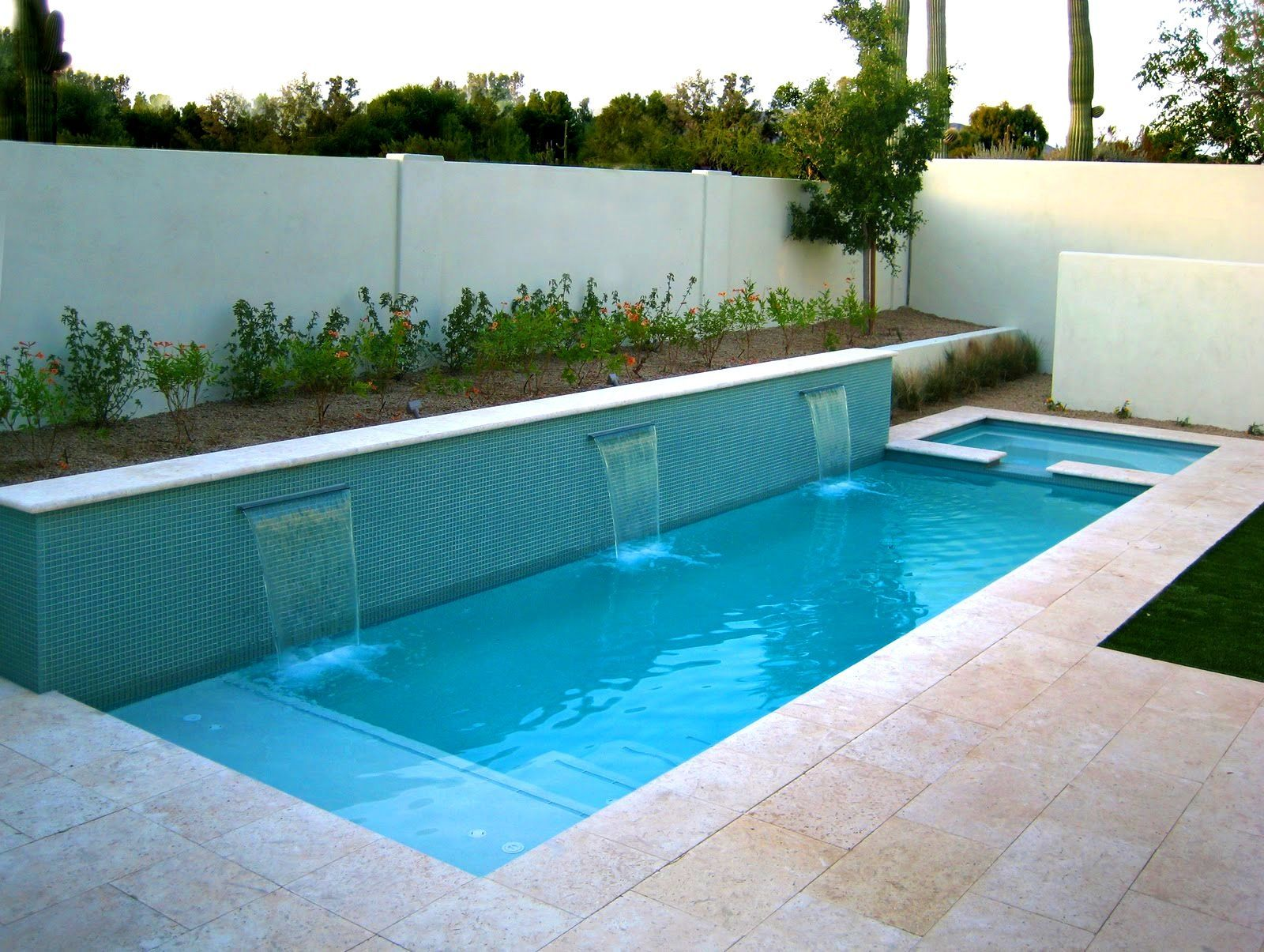 Furniture Winsome Images About Small Pool Ideas Swimming Pools Aacdbcedfc Affordable Inground Above Small Pool Design Small Inground Pool Small Swimming Pools