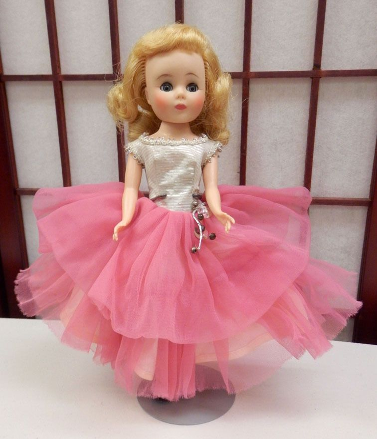 US $39.95 Used in Dolls & Bears, Dolls, By Brand, Company, Character