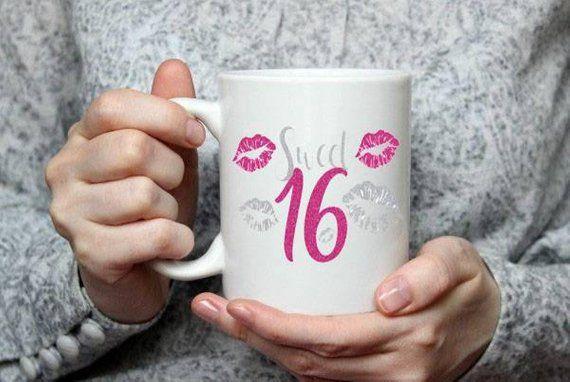 f54b3416c1bbd81b24cf2b844238df24 Pyrex Coffee Mug Spring Blossom Inspired Pyrex Two Tone Coffee Mug Zazzle
