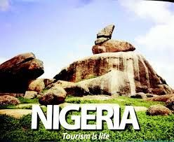 World Tourism Day was observed in several countries of the world this year. However, Nigeria being on the downside of economic curve did not feel that epoch, since it's facing tremendous economic adversity. Hence, the country needs programmes to diversify …