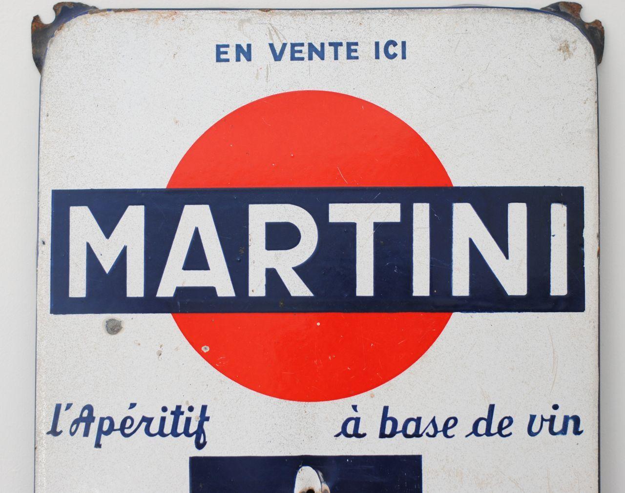 Résultats De Recherche Du0027images Pour « Martini Vintage Poster »