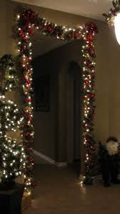 image result for apartment door christmas ideas