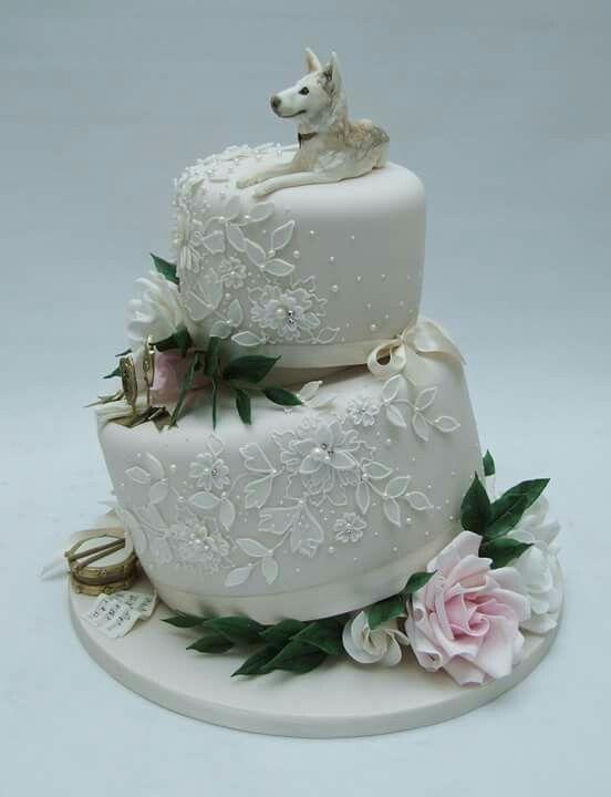 Emma Jayne  Cake Desing