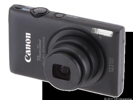 Canon Powershot Elph 300 Hs Review Canon Powershot Elph 300 Hs Best Digital Camera Canon Powershot Elph Top Digital Cameras