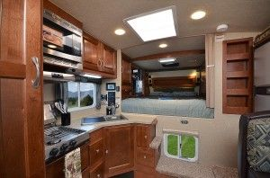 2013 Northwood Arctic Fox 811 For Sale By Owner Mercedes Tx