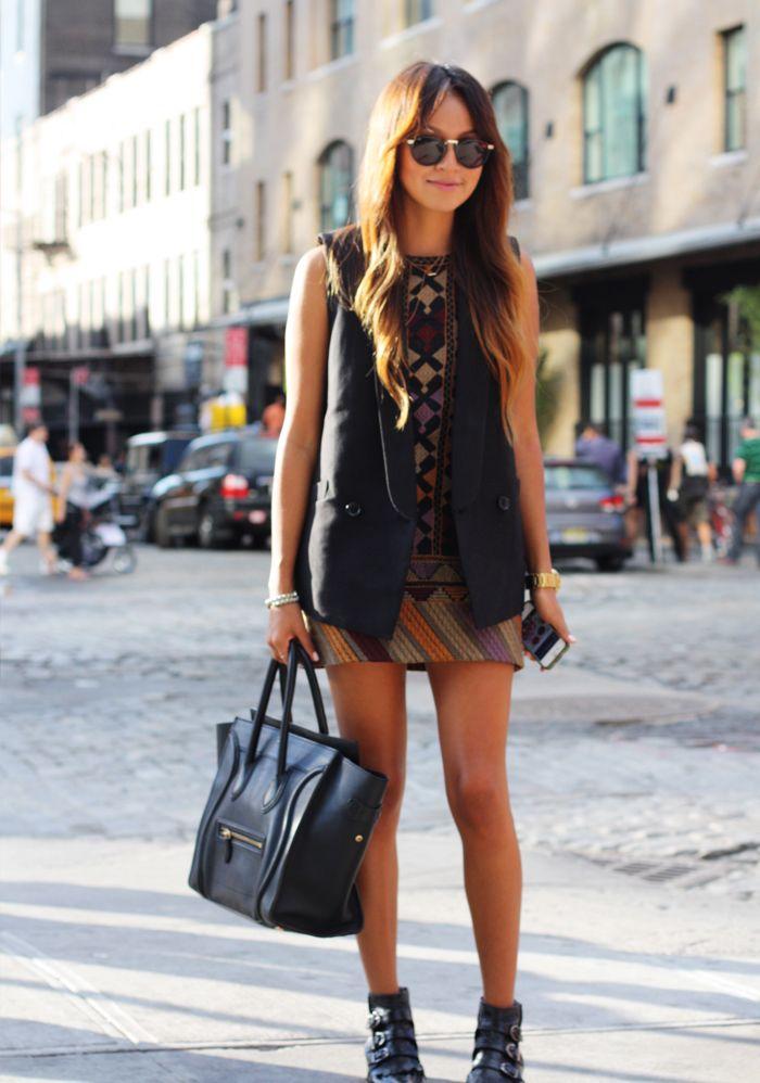 Картинки модно одеты девушки