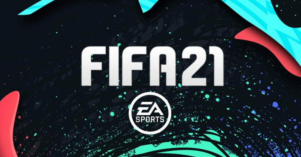 Fifa 21 News Release Date New Features And More In 2020 Fifa Fifa Games Release Date