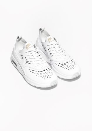 wholesale dealer 7b6f6 00353 Nike Air Max Thea Joli