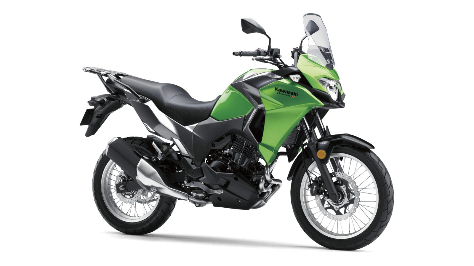 The 10 Best Buys In Motorcycles For 2019 Kawasaki Motorcycles