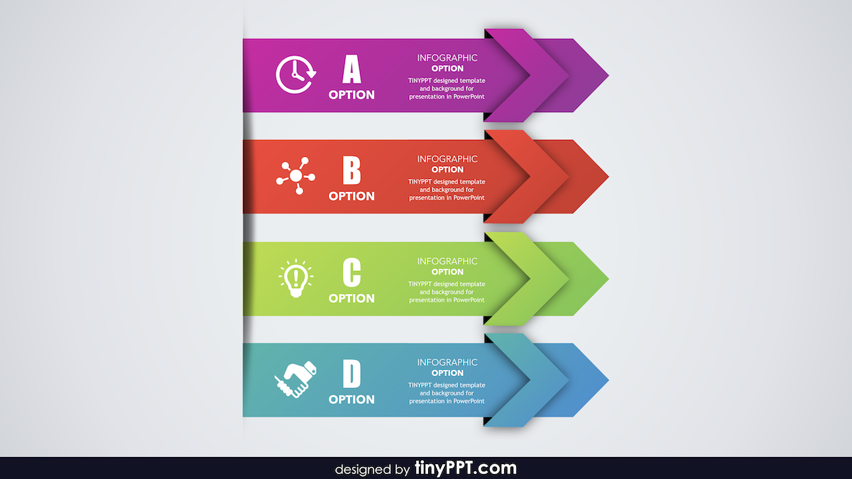 Best Ppt Templates Free Download 2017 Infographic Diagram