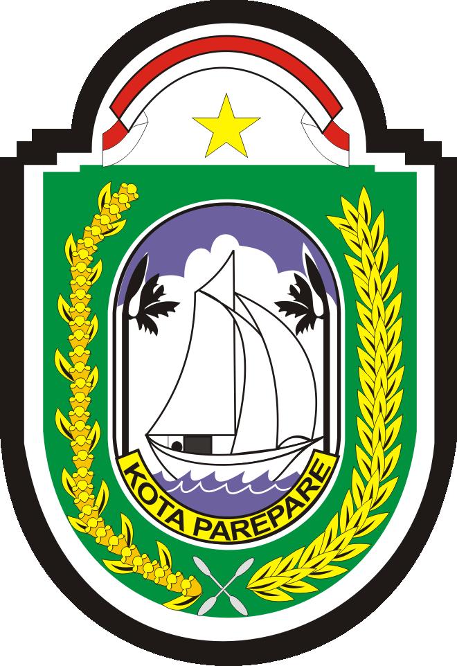 Kota Parepare
