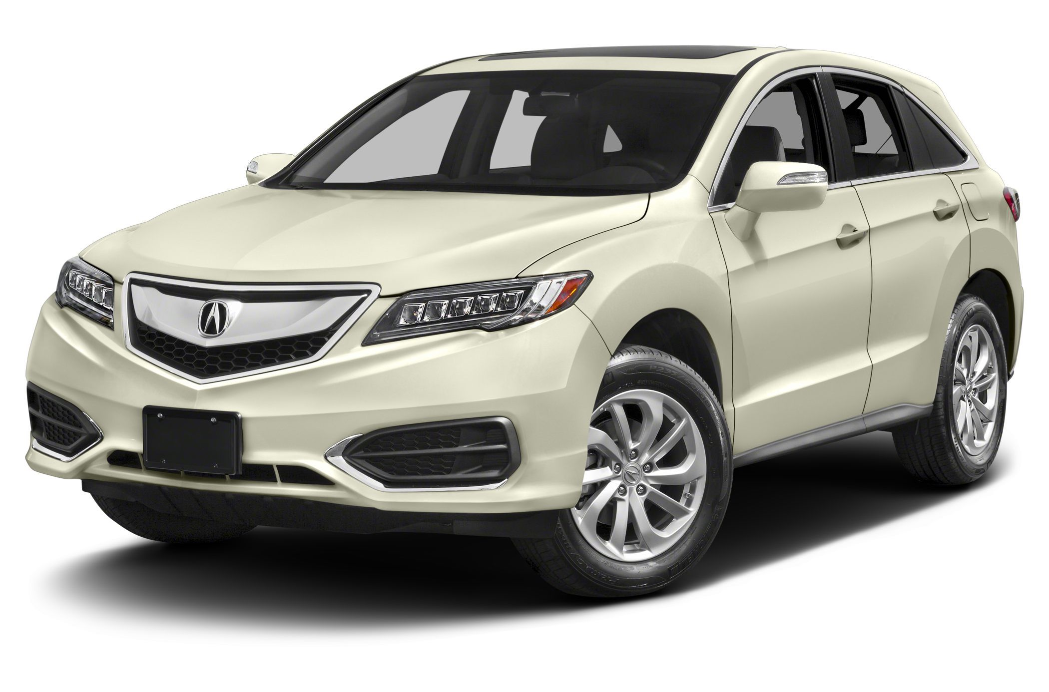 speed top cars mdx acura price