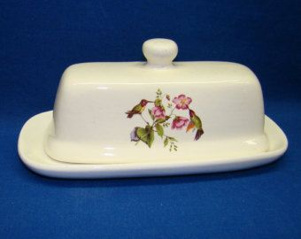 Hummingbird Kitchen Dishes Sorry This Item Sold You May Also Like