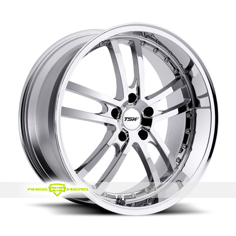 Re Chrome Rims >> Pin By Wheelhero On Chrome Rims Chrome Wheels For Sale Chrome