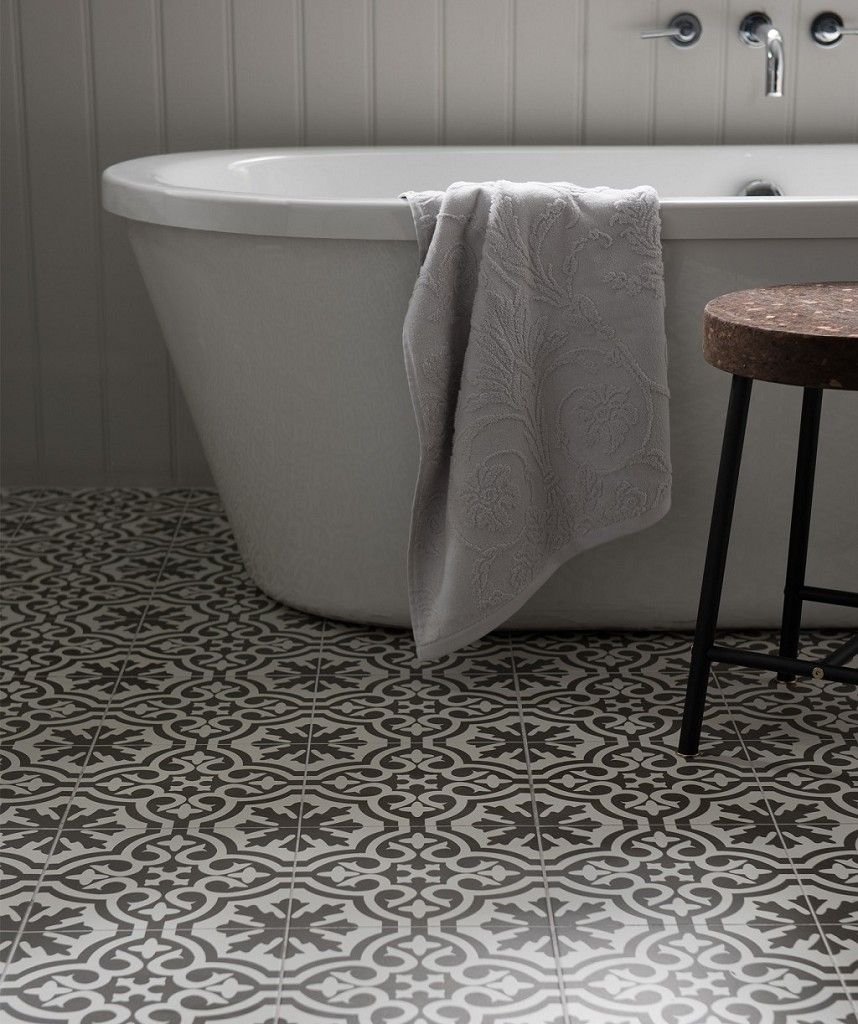 Berkeley charcoal tile topps tiles bathroom pinterest topps berkeley charcoal tile topps tiles dailygadgetfo Images