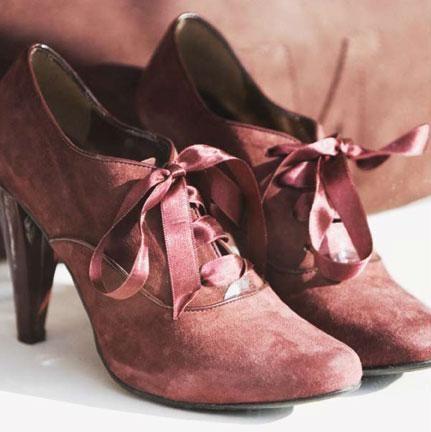 551e5fbb Pin de patricia lopez en estilos | Zapatos, Zapatos tacon bajo y Calzas