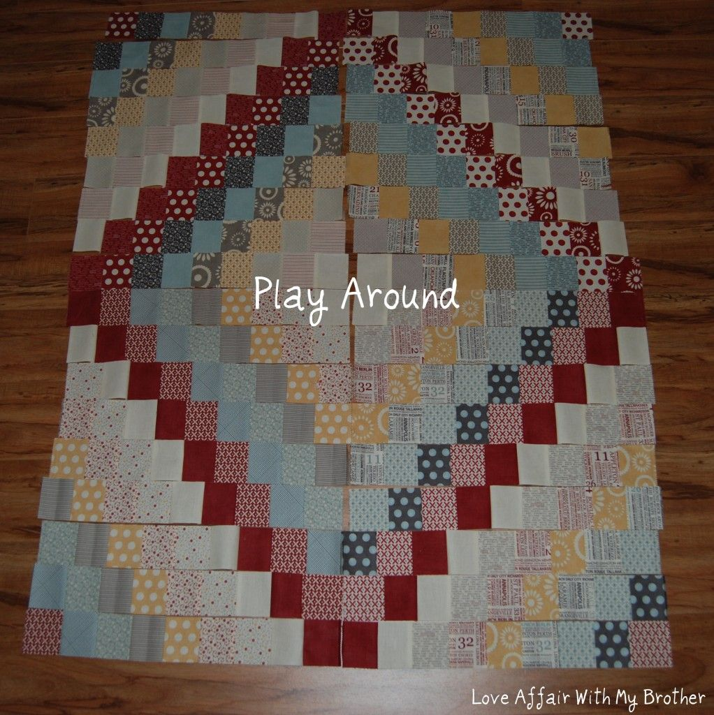 Jelly roll trip around the world pattern quilts pinterest jelly roll trip around the world pattern jeuxipadfo Choice Image