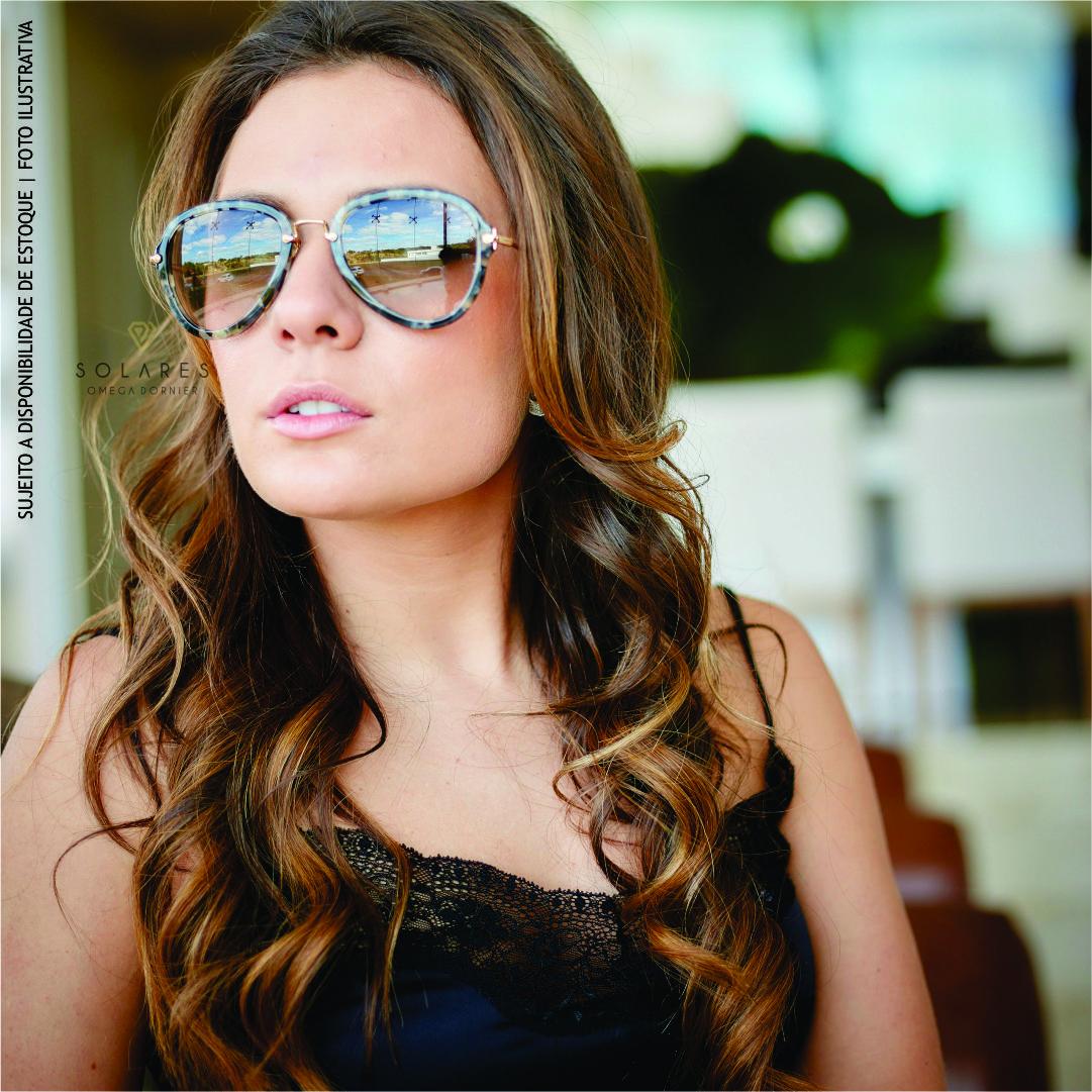 @thaisrossit arrasou no carão para @solaresomegadornier {Óculos Prada}. Foto: @estudioaqua Beleza: @jpmake_up  Parcele em até 10 vezes sem juros pelo PAGSEGURO. 5 lojas em Goiânia. WhatsApp: (62) 9 8198-0111.  #prada #óculossolar #garantia #óculosprada #solaresomegadornier #goiânia #luxo #fashion #estilo #lookdodia #entrenamoda #sunnies #tagsforlikes #instafollow