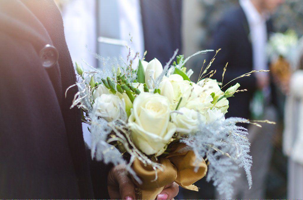 Pin On Best Wedding Photographers