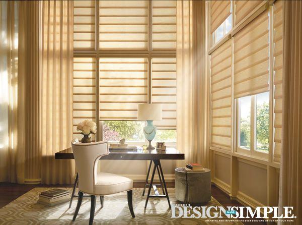 Home Office Inspiration. BDMS- beautifuldesignmadesimple.com