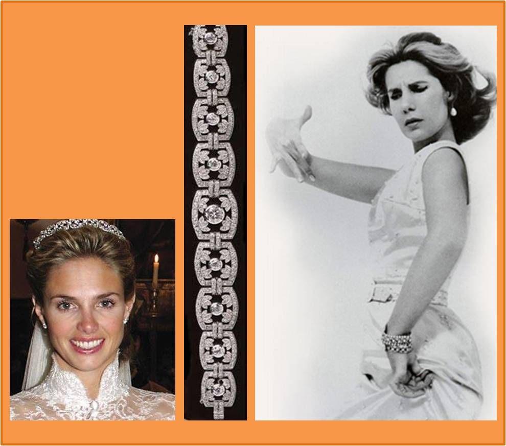 Duque, Matrimonio, Nobleza