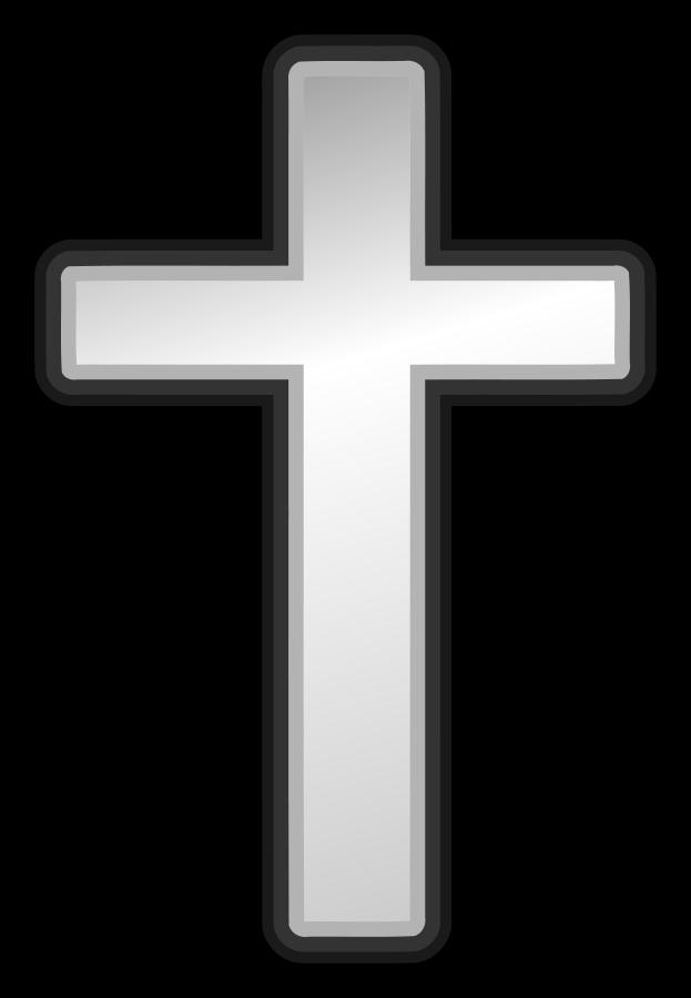 religious cross clipart google search girly girl pinterest rh pinterest co uk Christian Cross Transparent christian cross clipart images