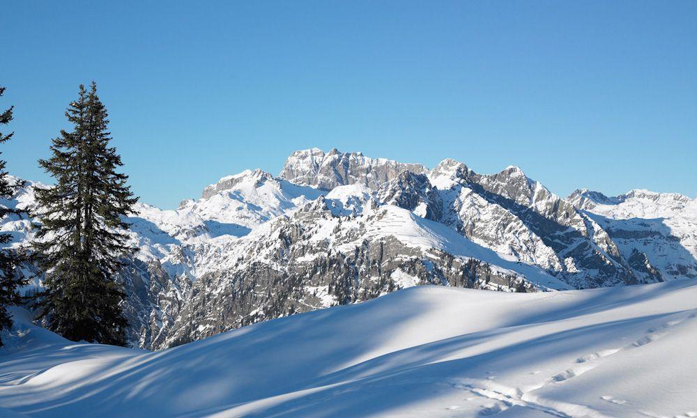 Impressum - Sport Milanovic - Arlberg - Sonnenkopf - klösterle : Sport Milanovic Arlberg