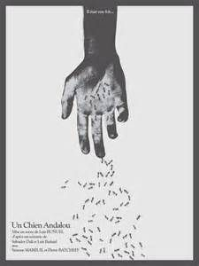 #bunuel #movie #poster