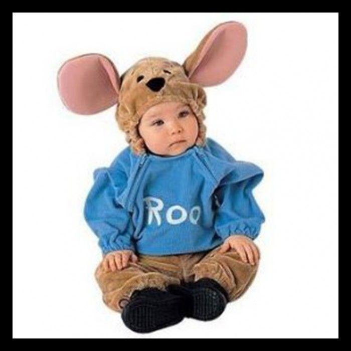 47701ff1cac5 infant-disney-costume-roo