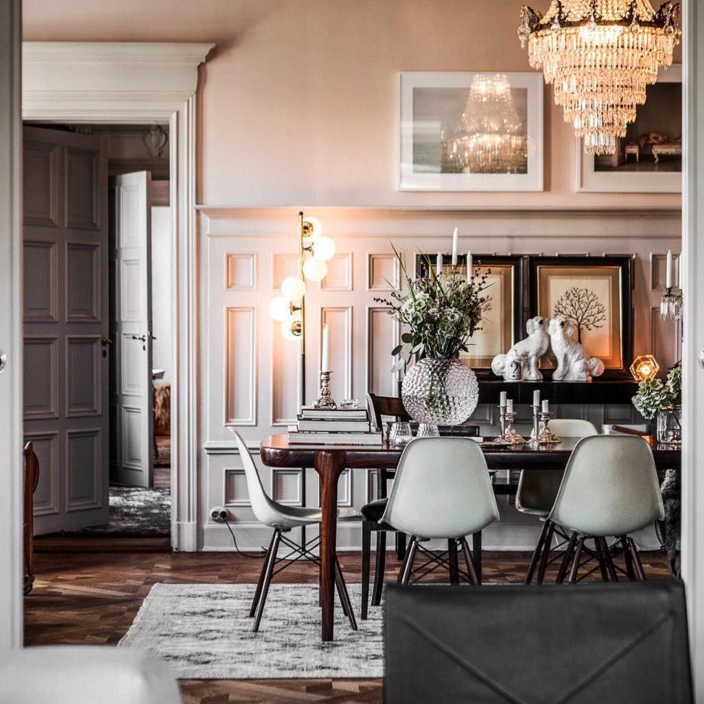 Home Design Ideas Instagram: Interior Design Ideas On Instagram : Contemporary X