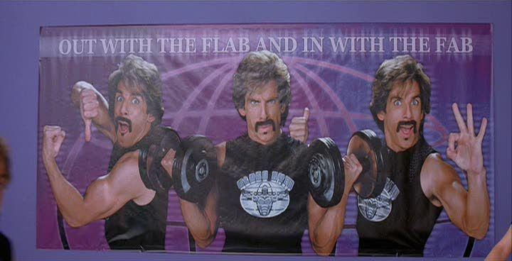 globo gym - Google Search