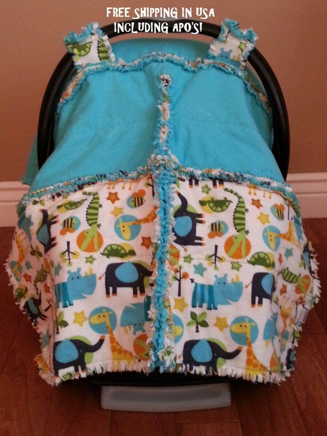 carseat cover u2013 winter carseat cover u2013 car seat cover u2013 canopy - tent - shade - baby boy u2013 baby girl - design your own & carseat cover u2013 winter carseat cover u2013 car seat cover u2013 canopy ...