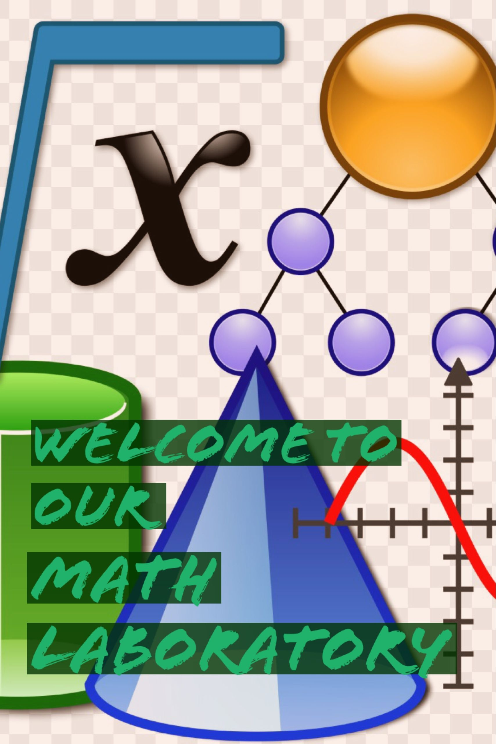 Pin By Nancy Terry On Math Is For Real