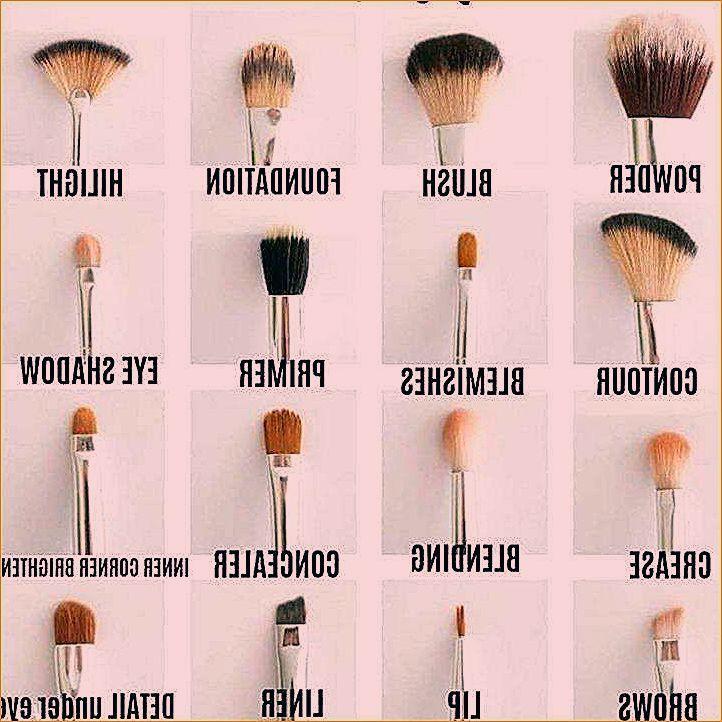 Photo of Make-up-Tipps für Anfänger Beauty-Tipps- #Beauty #Beautyideas #Beautyquotes #B…