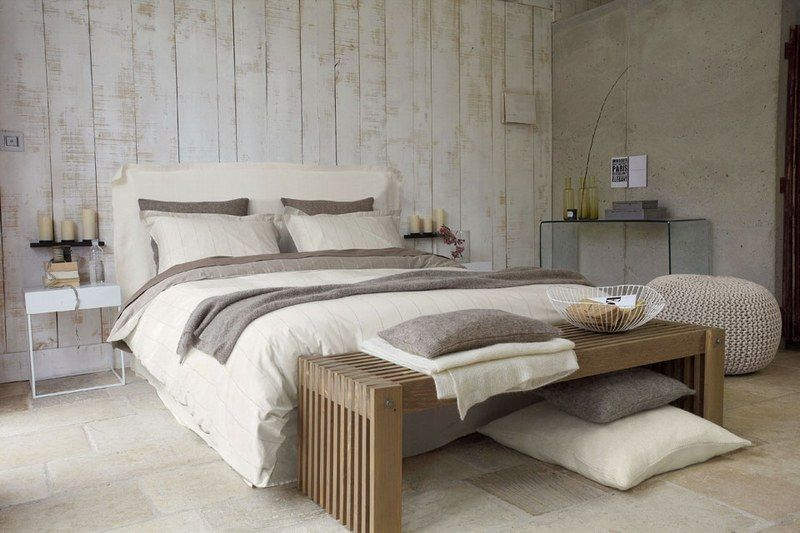 Épinglé sur Bedrooms idea