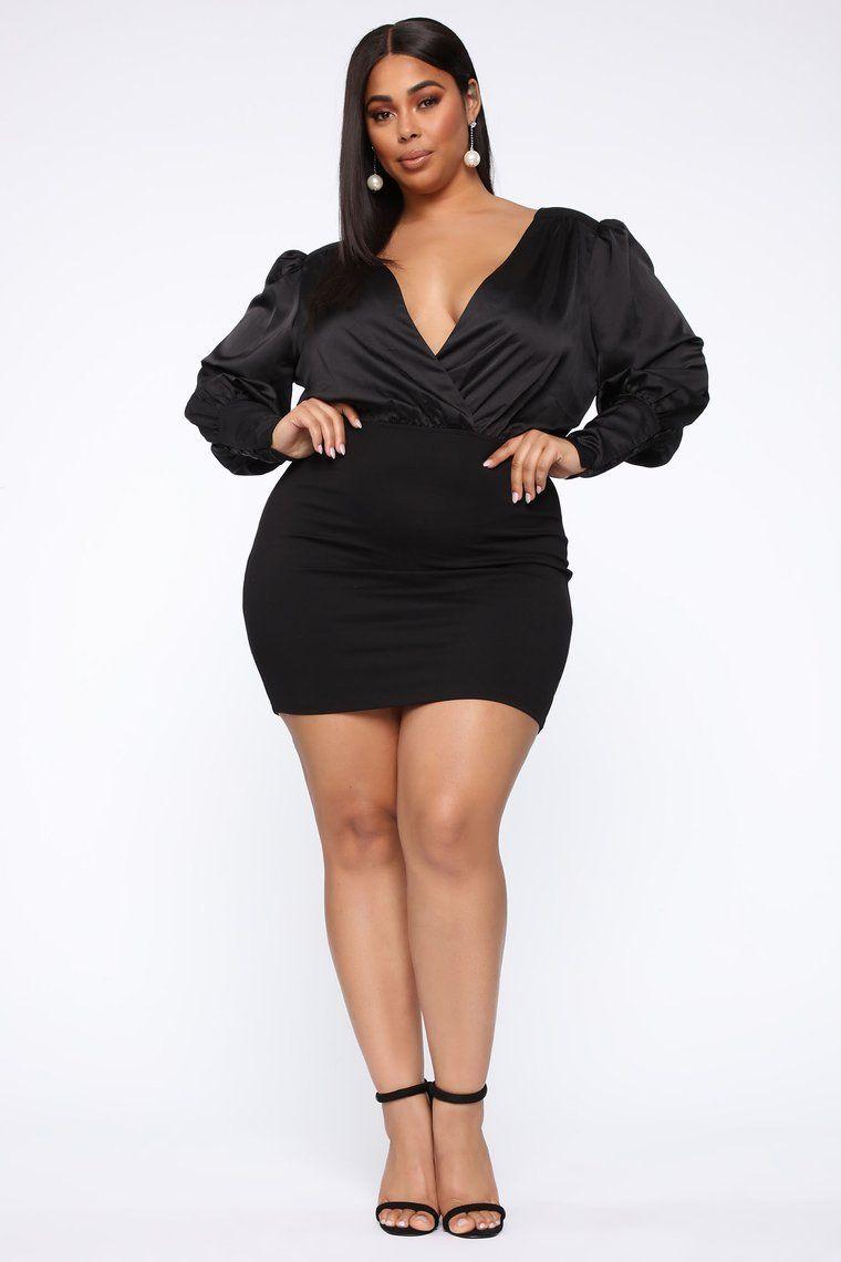 Made It To The Top Mini Dress Black Mini Black Dress Mini Dress Dresses [ 1140 x 760 Pixel ]