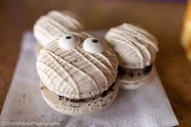 halloween macarons - Google Search #halloweenmacarons halloween macarons - Google Search #halloweenmacarons