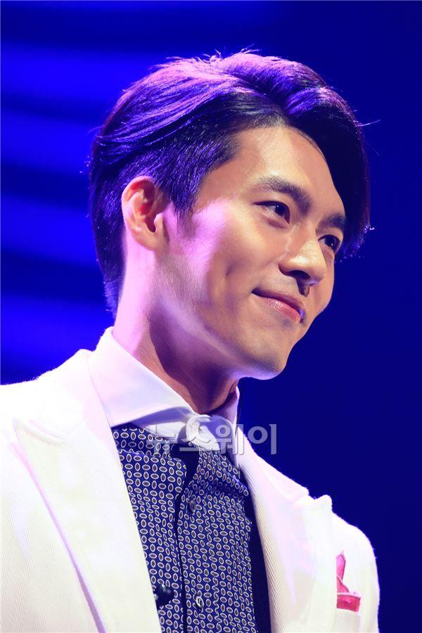 Hyun Bin Wraps Up Year Long Series of Fan Meetings with ...