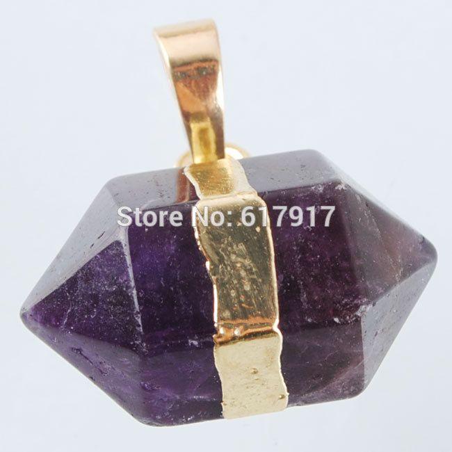 cristal de quartzo perfume - Pesquisa Google