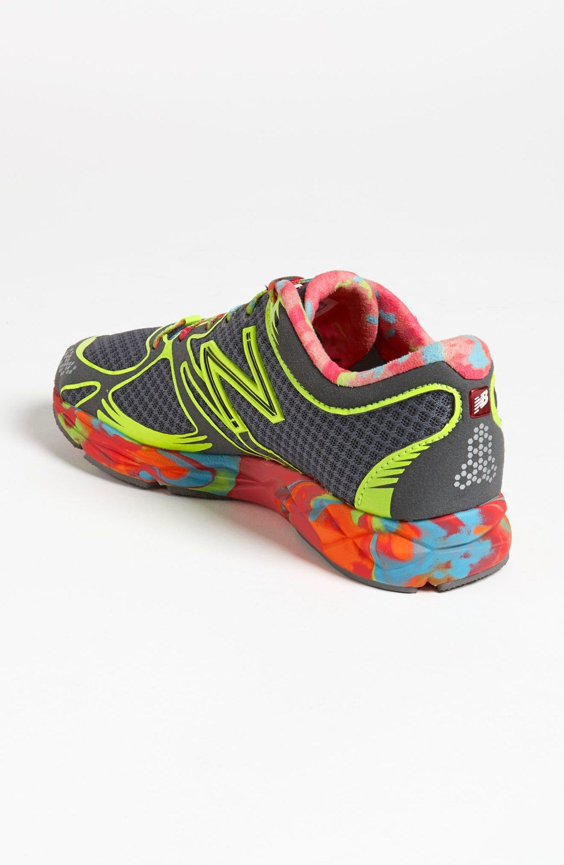 new balance 1400 womens shoes