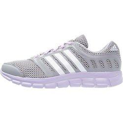 Buty Sportowe Na Wiosne Musisz Je Miec Trendy W Modzie Adidas Sneakers Adidas Superstar Sneaker Shoes